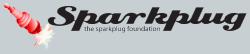 Sparklogo2014a