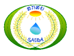 Saeda fb logo small