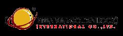 Logo mgr 1 2