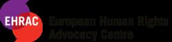 Logo primary%25402x