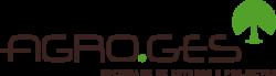Logo agroges