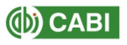 Cab%2520international