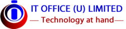 It office uganda logo