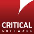 Criticalsoftware