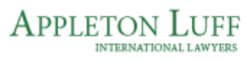 Dark logo 173x42