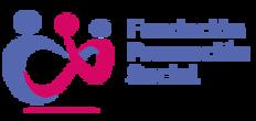 Logo fpsc v3 02 nuevo1