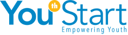 Youthstart logo new