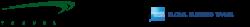 Website logo3 2