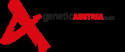 Logo full 1