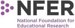 Nfer logo%2520%25282%2529%2520ss