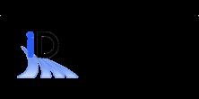 Logoridgeway 1