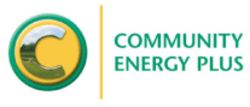 Energy specialists cornwall