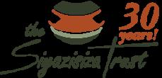 Logo front2 2