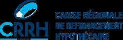 Crrh logo