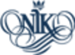 Logo header nav