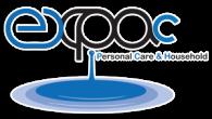 Cropped expac header logo1