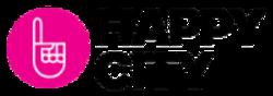 Hc logo mk 300px e1478123489660