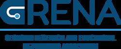 Logo eng
