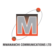 Mwananchi communications limited 400x400