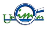 Logo nuovo grande 768x518