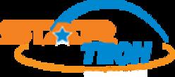 Logo%2520%252824%2529