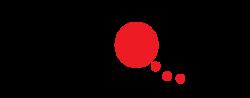 Logo%2520%252825%2529