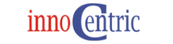 Logo 20170806124138 20170807182400