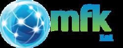 Mfk logo 2