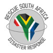 Rescue sa logo small