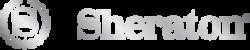 Logo sheraton header