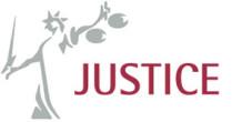 Logo.justice