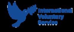 Ivs logo mini