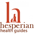 Hesperian final logo rgb