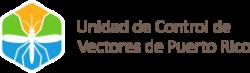 Puerto%2520rico%2520vector%2520control%2520unit%2520%2528prvcu%2529