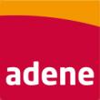 Logo adene simples png 150x150