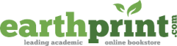 Earthprint logo