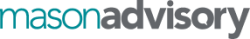 Logo mason