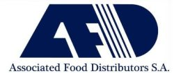 Associated%2520food%2520distributors