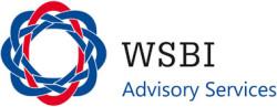 Wsbi aslogoweb