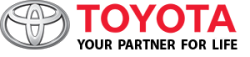 Toyota zdt recovered