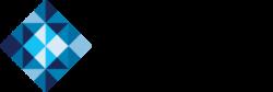 Logo en policrom  a e1443198604156