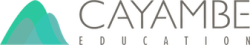 Logo cay edu sans fond2 730dd8648802d9e8485e416f6b23d439
