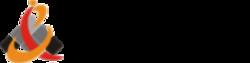 Logo planet 192 x 48