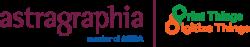Logo ptdt