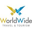 Worldwide%2520travel%2520%2526%2520tourism