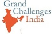 Grand%2520challenges%2520india