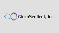 Glucosentient iv website logo