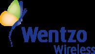 Wentzo logo