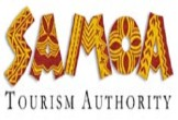 Samoa tourism authority 2384