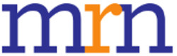 Mrn letters orange 1